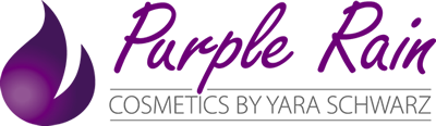 Purpleraincosmetics