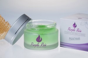 analgetski-gel-purpleraincosmetics