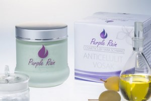 anticelulit-vosak-purpleraincosmetics