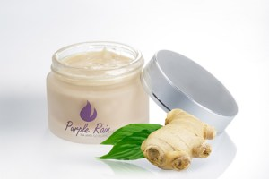 ginger-krema-purplerain-cosmetics1