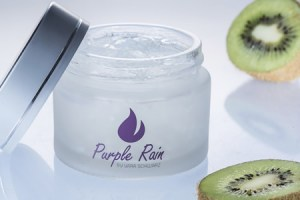 koktel-gel-za-mezoterapiju-purpleraincosmetics9