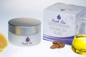 krema-za-ruke-purpleraincosmetics