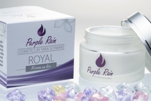 royal-krema-purpleraincosmetics