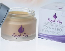 CREAM FOR SKIN HYPERPIGMENTATION, 50 ml