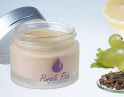 PEGGY SUE Crema para manchas oscuras, 50 ml