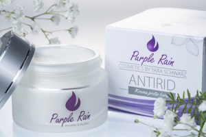 antirid-krema-purpleraincosmetics