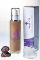 gel-za-prosirene-vene-purplerain-cosmetics66