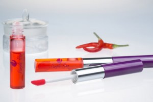 gel-za-volumen-usana-purpleraincosmetics