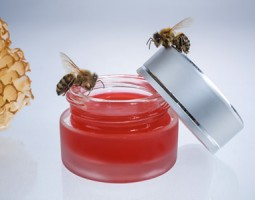 BEE PLUMPED Гель для объёма губ на основе пчелиного яда, 5 мл