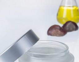 CREAM FOR RAPID SHRINKING OF VARICOSE VEINS, 100 ml
